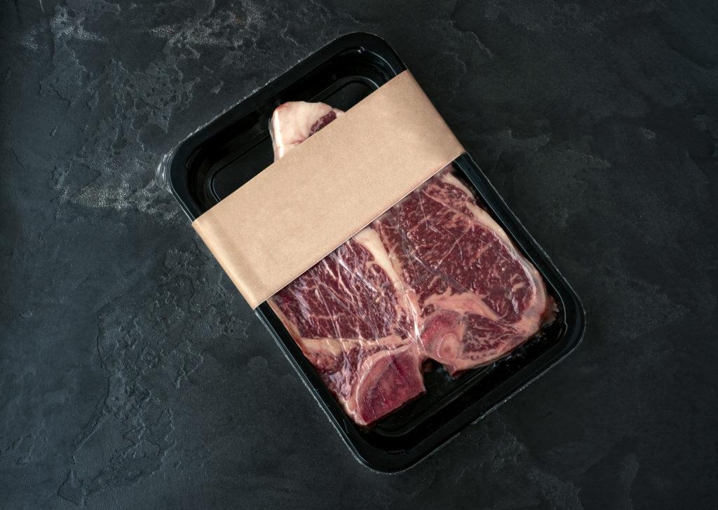 Aberdeen Angus Bio Rindfleisch kaufen