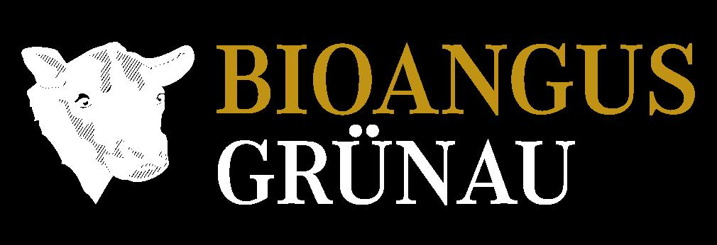Bioangus Grünau